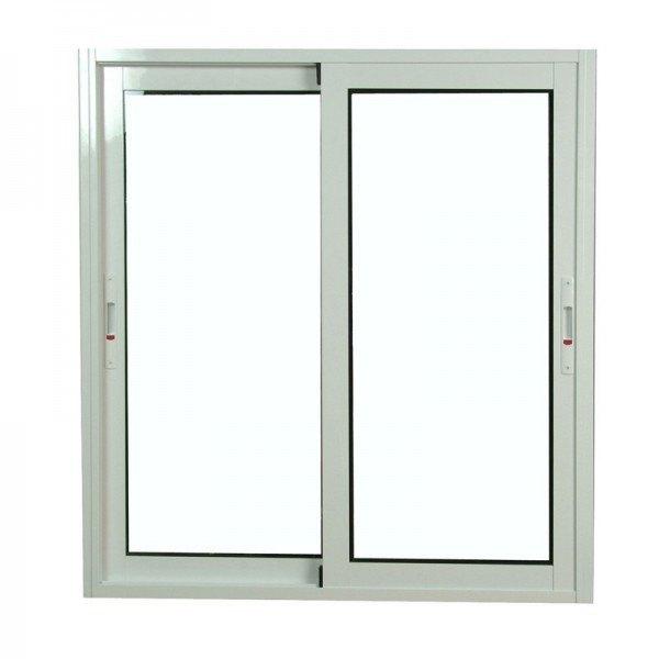 s6200 ventana corredera de aluminio alumalaga s l