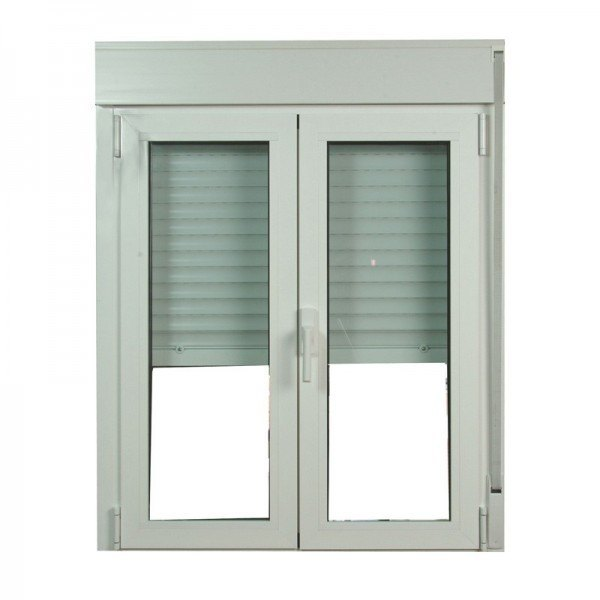 Ventanas climalit segunda mano finest awesome precios de - Precios de ventanas de aluminio climalit ...